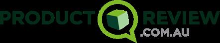 Product Review dot com dot au logo